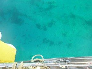 m_5m Clear water at Isla de Lobos