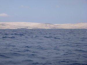 m_Barren plains of Fuertaventura