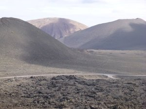 m_Landscape from Monte del Fuego