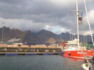 m_Santa Cruz Tenerife