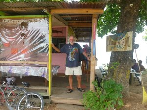 Belize (20)