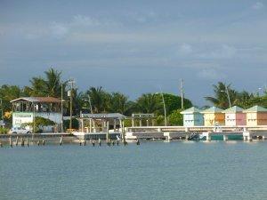 Belize (24)