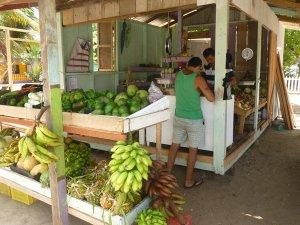 Belize (28)