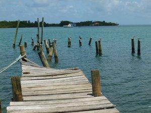 Belize (34)