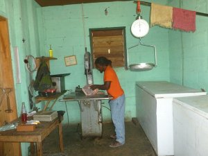 Belize (47)