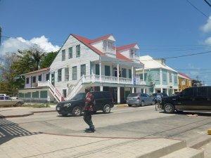 Belize (49)