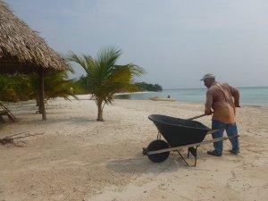 Belize (5)