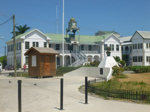 Belize (50)