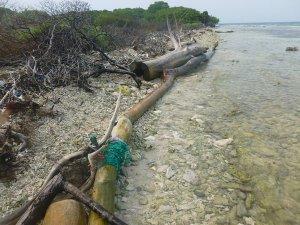 Belize (6)