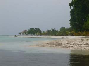 Belize (7)