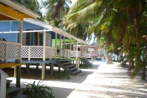 m_Belize 2 008