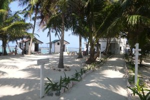 m_Belize 2 013