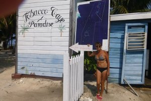 m_Belize 2 014