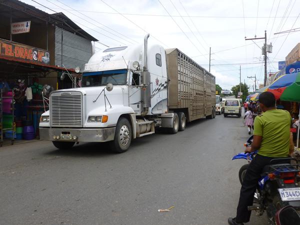 m_Gill SD Guatemala 009