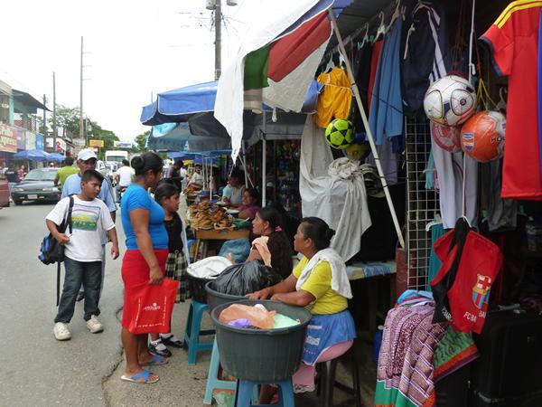 m_Gill SD Guatemala 010