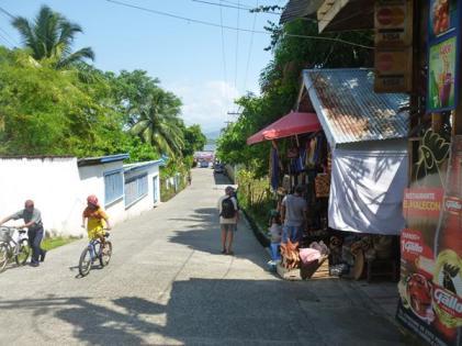 m_Guatemala 1 Gill 134