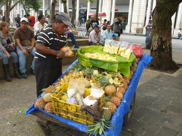 m_Guatemala Antigua Atitlan 119
