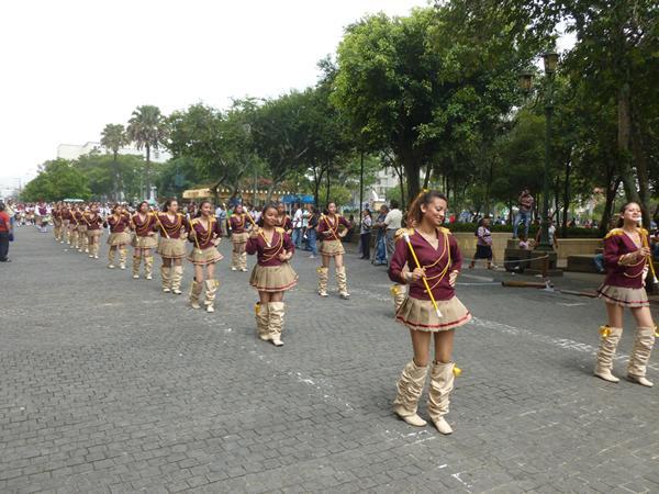 m_Guatemala Antigua Atitlan 120