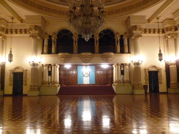 m_Guatemala Antigua Atitlan 124