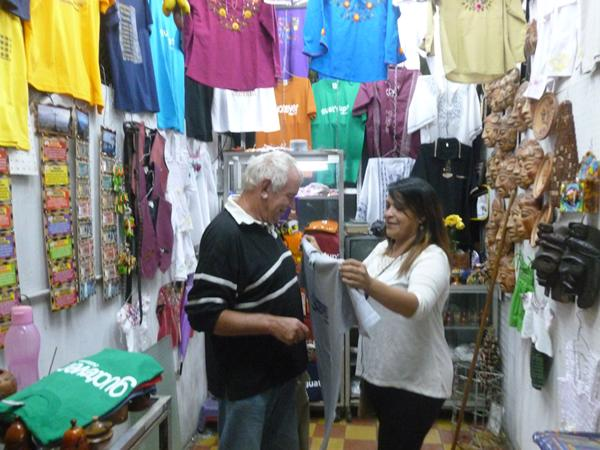 m_Guatemala Antigua Atitlan 133