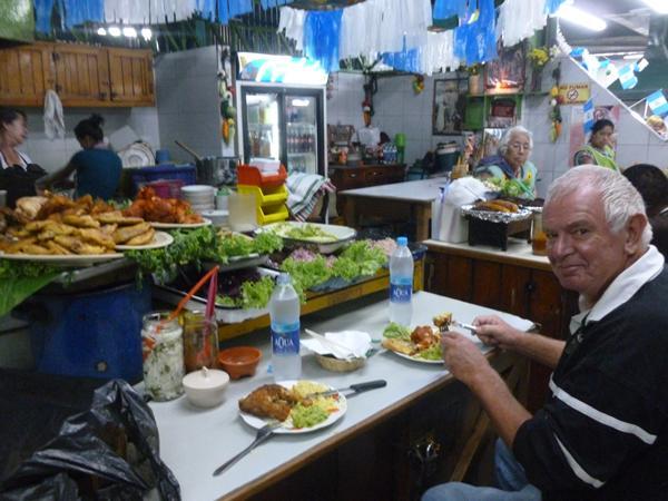 m_Guatemala Antigua Atitlan 134