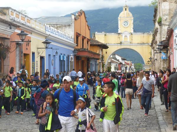 m_Guatemala Antigua Atitlan 139