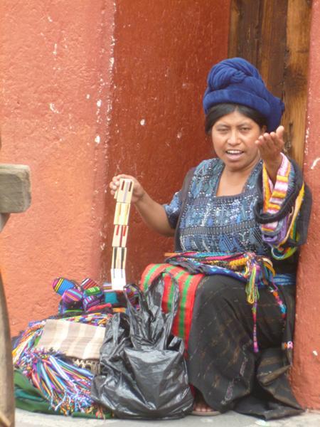 m_Guatemala Antigua Atitlan 147