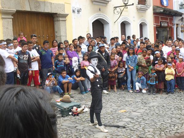 m_Guatemala Antigua Atitlan 149