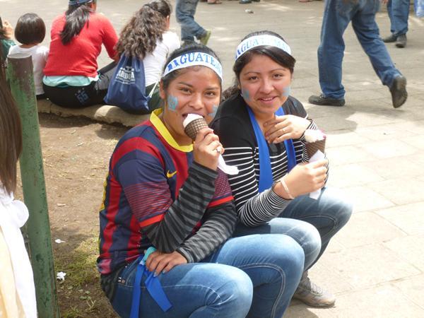 m_Guatemala Antigua Atitlan 154