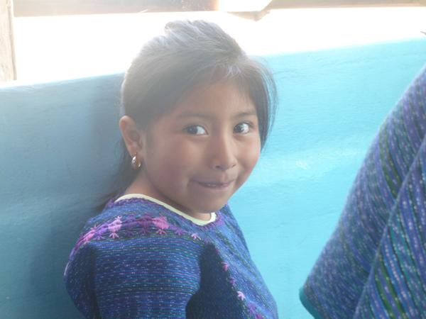 m_Guatemala Antigua Atitlan 159