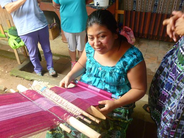 m_Guatemala Antigua Atitlan 166