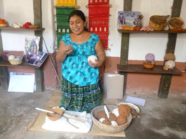 m_Guatemala Antigua Atitlan 167