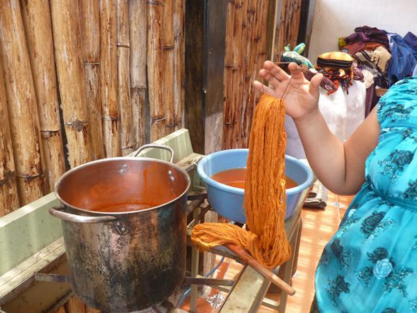 m_Guatemala Antigua Atitlan 170