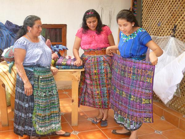m_Guatemala Antigua Atitlan 172