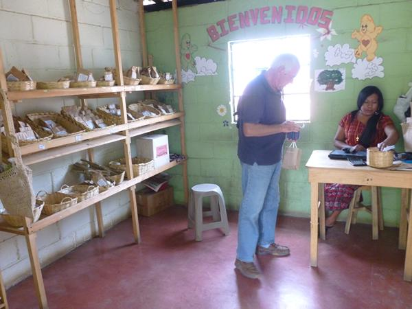 m_Guatemala Antigua Atitlan 176