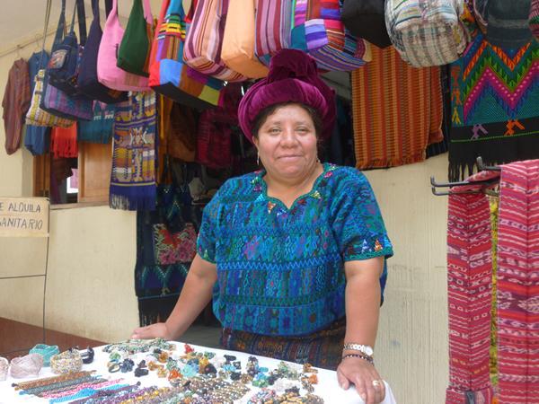 m_Guatemala Antigua Atitlan 210