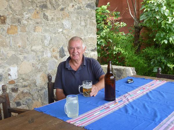 m_Guatemala Antigua Atitlan 212