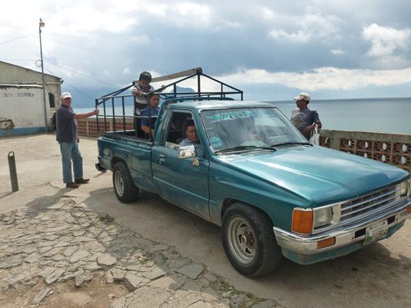 m_Guatemala Antigua Atitlan 222